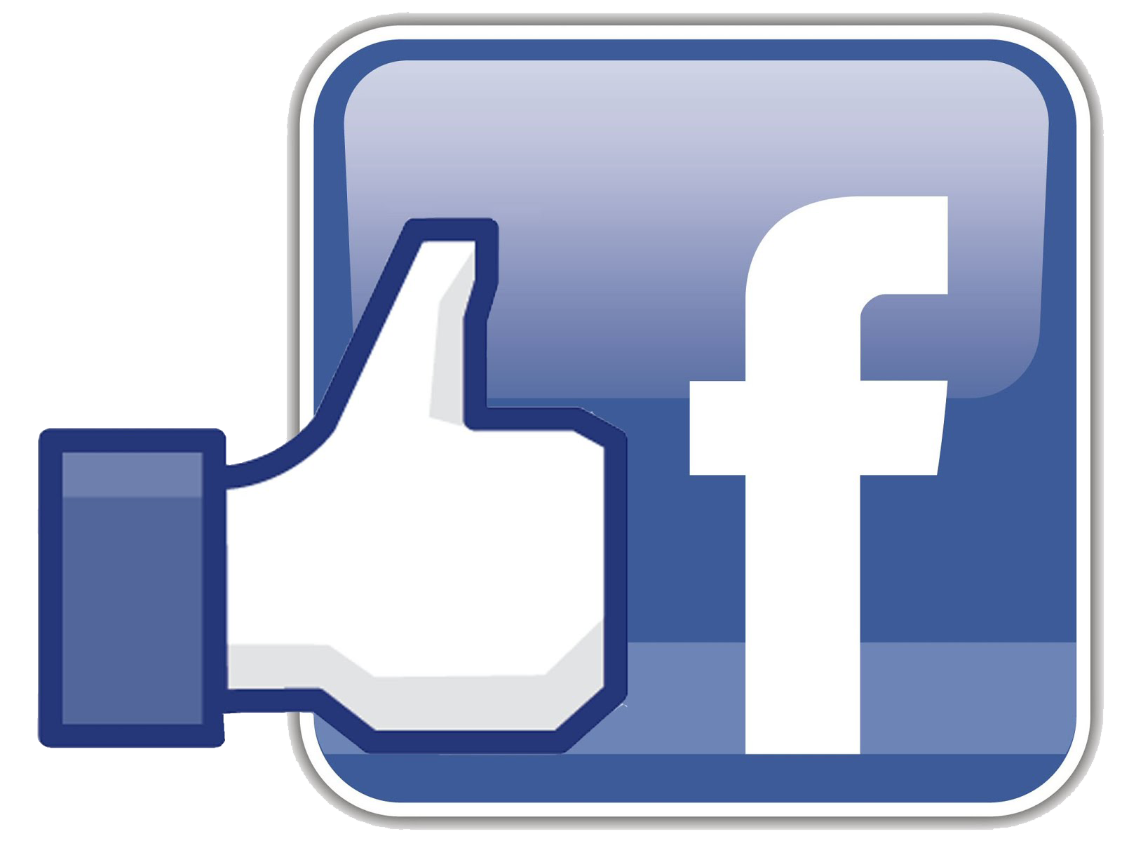 381/facebook-logo-png-38357[1].png